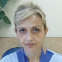 antoaneta_ilieva's picture