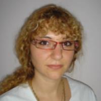 veselina_slavkova's picture