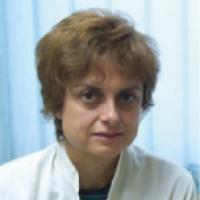 elena_hristova_mateva's picture