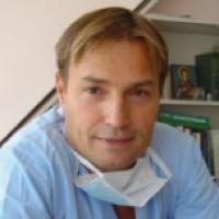 canko_angelov_cankov's picture
