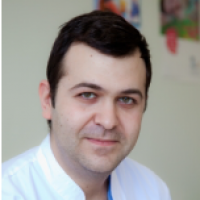 aleksandyr_gacov's picture