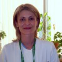 anastazia_simeon_petreska's picture