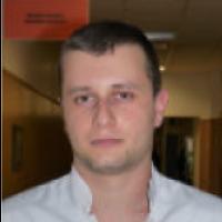 asen_cekov's picture