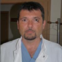 vladislav_marincev's picture