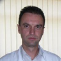 kalin_vencislavov_dimitrov's picture