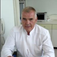 ognan_brankov's picture