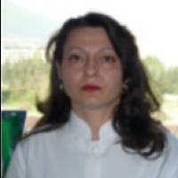 polina_dakova's picture
