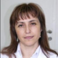 rozalina_ivanova_balabanska's picture