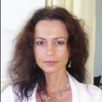 rosica_dinkova_kolevapanceva's picture