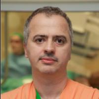 svetlozar_ivanov_sardovski's picture