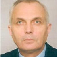 simeon_georgiev_stojnov's picture