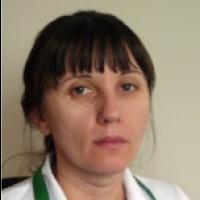 stoanka_georgieva_lazarova's picture