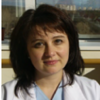 ulia_jonkova_baraharskapenkova's picture
