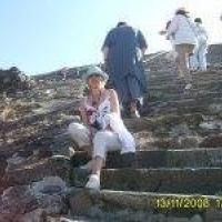 Vesselina Alexieva's picture