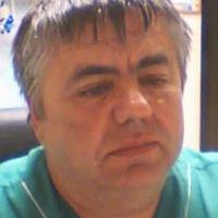 снимка на zivkohristov_35557