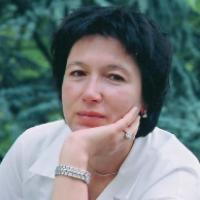 снимка на karovapoppalova_dimitrova_ivelina