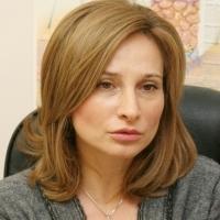 снимка на drpeykova_d_38865