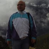 Anastas Stoianov's picture