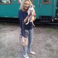 снимка на mirela_semkova_semkova