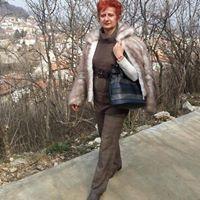 Pelagia Damyanova's picture