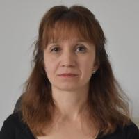 trendafilova_53941's picture