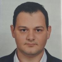 снимка на drmutafov_57327