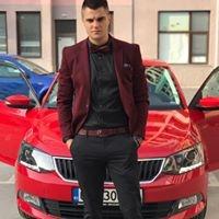 Dian Borchevaliev's picture