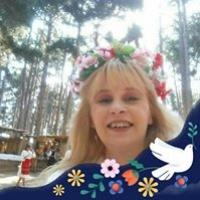 снимка на Svetlozara Kovacheva-Kalaydzhieva