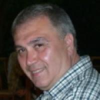 vladimir_jordanov_sugarev's picture