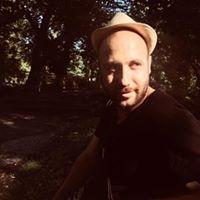 снимка на Kristiyan Artinyan