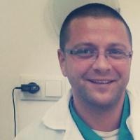 Борис Дашков's picture