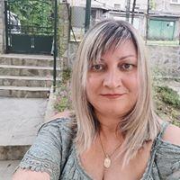 Ventsislava Pencheva's picture