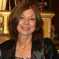 Rumyana Yankova's picture
