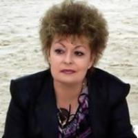 emilia_nikolova_aleksievauzunova's picture