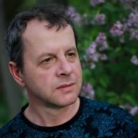 Dimitar Krastev's picture