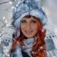 Silviq Marinova's picture
