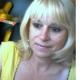 Nikolina Nocheva's picture