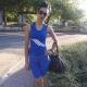 Sevi Remzi's picture