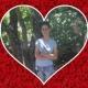 Ваня Костова Танева's picture