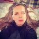 Анжела Джамбазова's picture