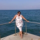 снимка на Деница Ангелова