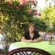 Dobrinka Fuchs's picture