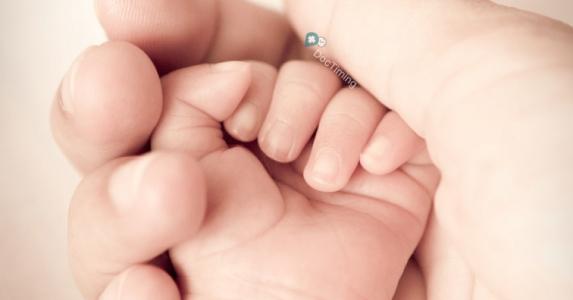 Близо 4000 жени са прекъснали бременността си през лятото