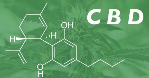 Медицински предимства на канабидиол- канабис екстракт с огромен потенциал