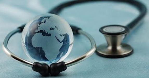 Как отбелязахме Световния ден на здравето