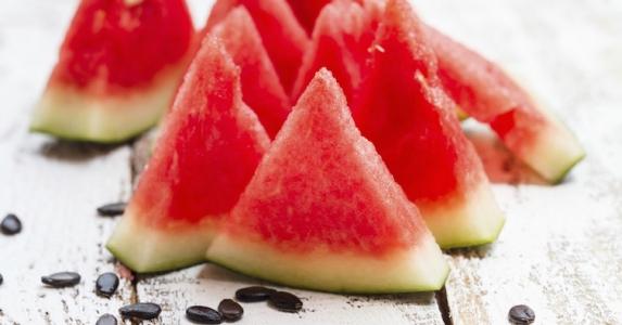 7 ползи от семки на диня - добри причини да не ги хвърляте