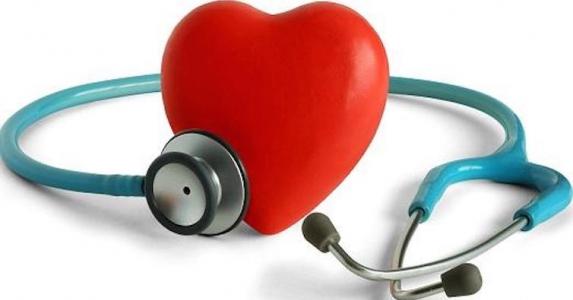 11 храни, които помагат за естествено отпушване на артериите