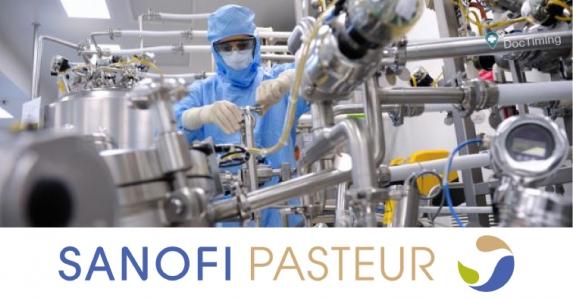 Sanofi Pasteur предстои да открие първата в света ваксина срещу денга – болестта, която е заплаха за половината население на земята