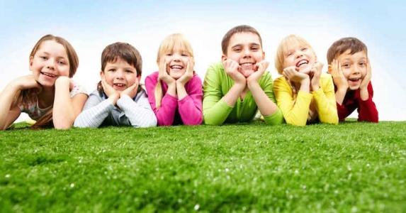 Най-опасните почистващи препарати за децата