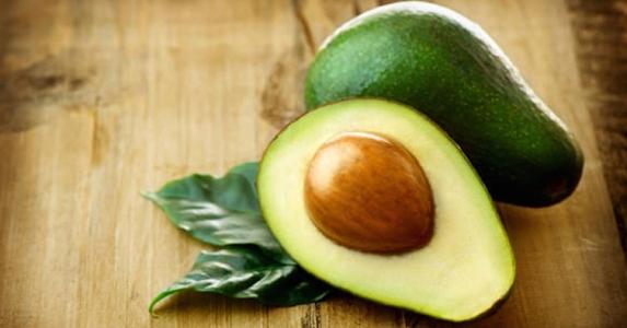 Авокадото и противораковите му предимства